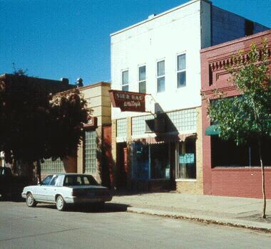 Motels In Crookston Mn